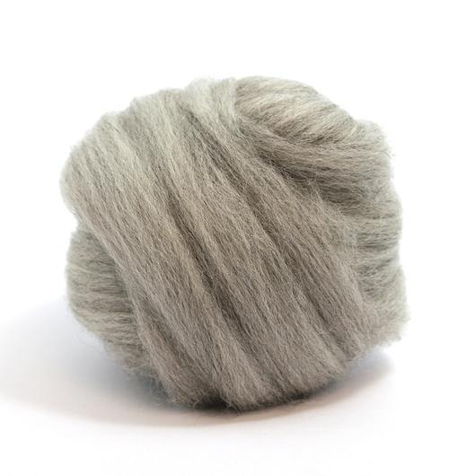 Серый (Grey)