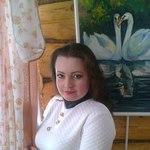 Ольга Енизеркина (art-enizerkina) - Ярмарка Мастеров - ручная работа, handmade