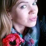 Романова Елена Владимировна - Ярмарка Мастеров - ручная работа, handmade