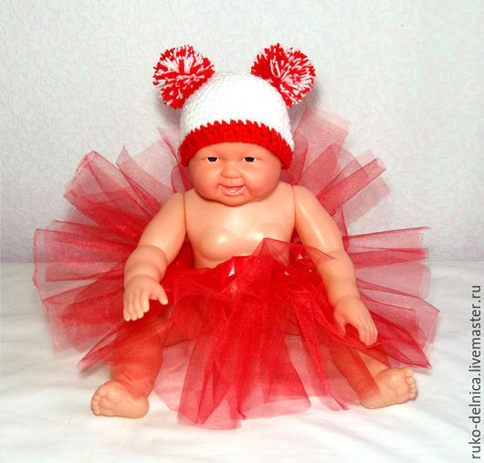 для новорожденных фотосессия фотосессии для фото для фотосессий малышей для фотосессий детей детские аксессуары аксессуары для фотосессий аксессуары для фотосессии комплект для девочки для мальчик