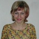 Марина Осинцева (MariOs-a) - Ярмарка Мастеров - ручная работа, handmade