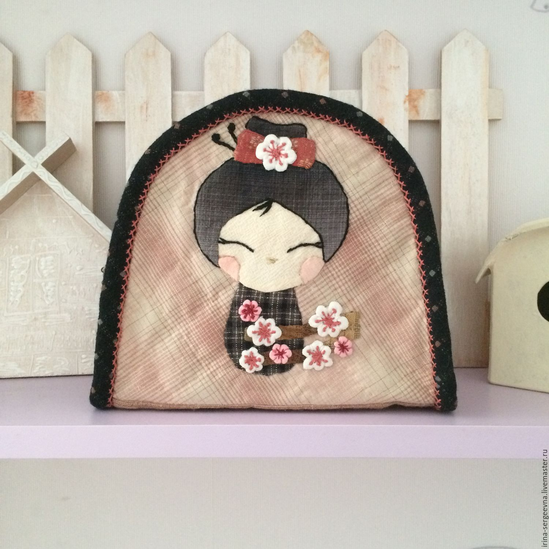 Японские милашки фото 3 фотография