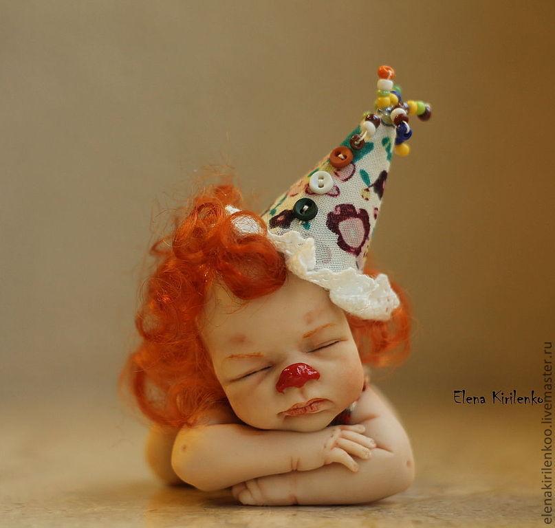 Milka, Dolls, Pskov,  Фото №1