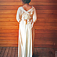 Нежнейшее платье By Box Of Radost`