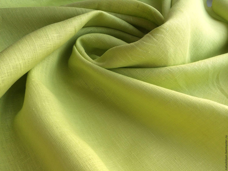 a1a61e3f4b6 Linen suiting 100%