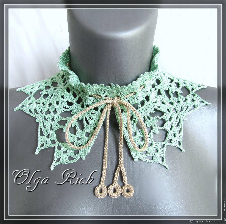 COLORED collars, Collars, Chelyabinsk,  Фото №1