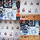 3 -`Графити`, 4 -`Флаги` - доступные на данный момент варианты расцветок. В случае заказа `лоскутного` шара (комбинация тканей нескольких расцветок), к имеющимся тканям подбираются ткани-компаньоны