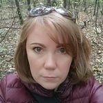 Чижик Рыжик (Вероника Бочкова) - Ярмарка Мастеров - ручная работа, handmade