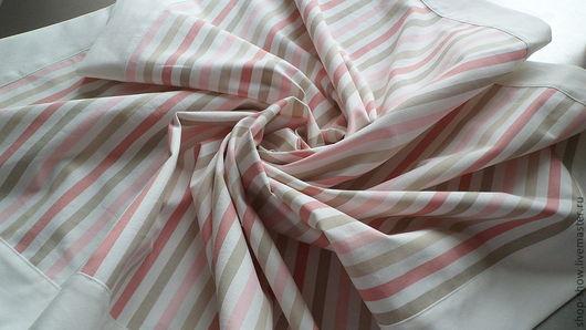 Текстиль, ковры ручной работы. Ярмарка Мастеров - ручная работа. Купить Скатерть  Розовая. Handmade. Кремовый, подарок девушке, текстиль