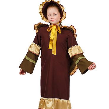 """Одежда ручной работы. Ярмарка Мастеров - ручная работа Карнавальный костюм """"Черепаха Тортилла"""". Handmade."""