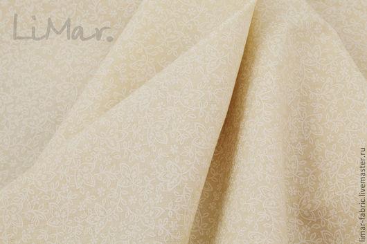 Шитье ручной работы. Ярмарка Мастеров - ручная работа. Купить Американская ткань №3. Handmade. Американский хлопок, ткань для творчества