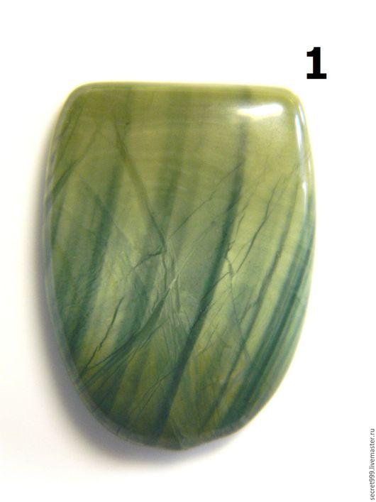 Для украшений ручной работы. яшма кабошон яшма зеленый камень красный камень мукаит красная яшма. Кабошон со всех сторон. Интернет-магазин Ярмарка Мастеров.