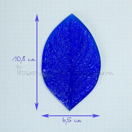 М103 Молд лист универсальный средний
