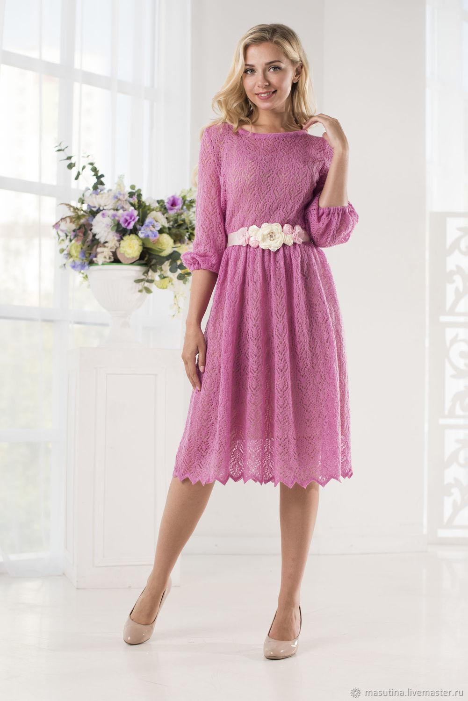 Dress 'Cinderella', Dresses, St. Petersburg,  Фото №1