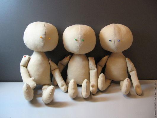 Куклы тыквоголовки ручной работы. Ярмарка Мастеров - ручная работа. Купить Заготовка кукла тыквоголовка. Handmade. Заготовки для кукол