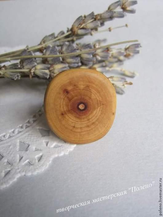 Кольца ручной работы. Ярмарка Мастеров - ручная работа. Купить Смородиновый микс, деревянное кольцо. Handmade. Украшения из дерева, wood