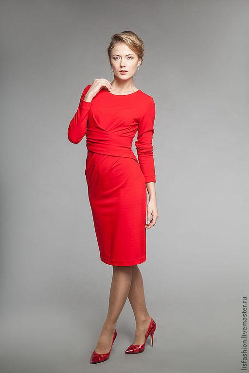 Платья ручной работы. Ярмарка Мастеров - ручная работа. Купить Платье Симона 3180311. Handmade. Платье, платье вечернее