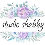 studio-shabby