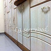 Для дома и интерьера ручной работы. Ярмарка Мастеров - ручная работа Мебель. Handmade.