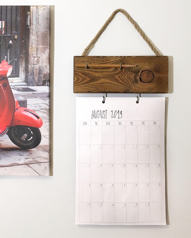 ПЛАНИНГ mini, Календари, Ставрополь, Фото №1