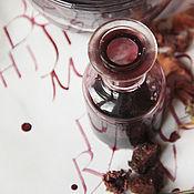 Фен-шуй и эзотерика ручной работы. Ярмарка Мастеров - ручная работа Magic ink.... Handmade.