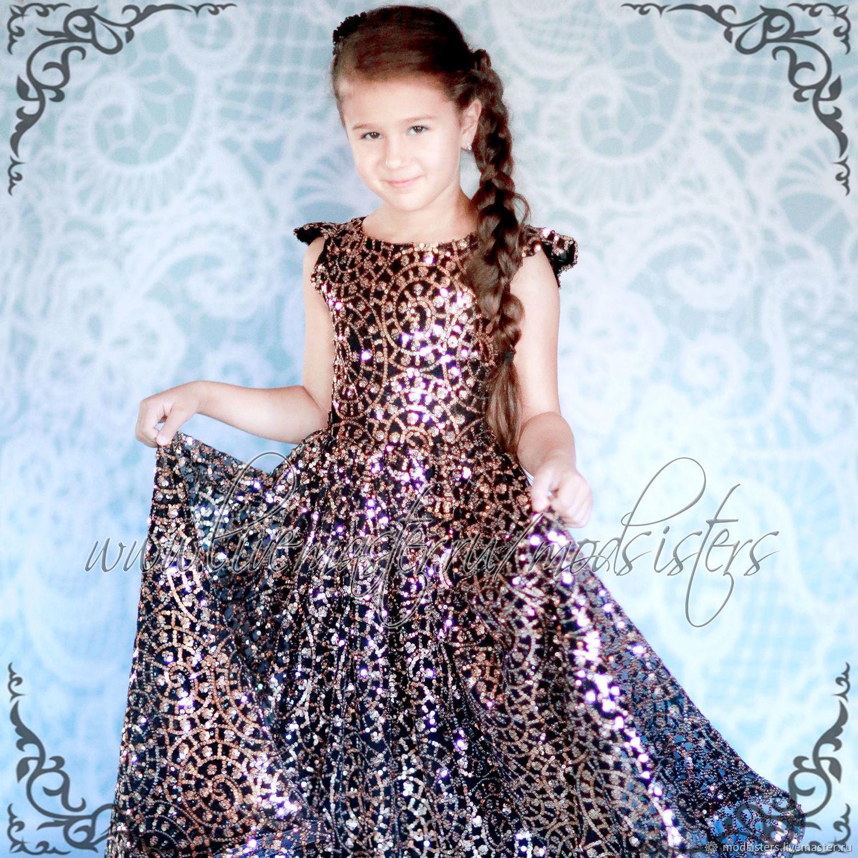"Baby dress ""Dandies,"" Art.461, Dresses, Nizhny Novgorod,  Фото №1"