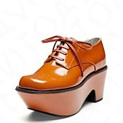 Ботинки ручной работы. Ярмарка Мастеров - ручная работа Ботинки: Jill sander navy new. Handmade.