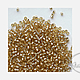 042   silver-lined gold\r\n          золотой, внутреннее прокрашивание - серебро
