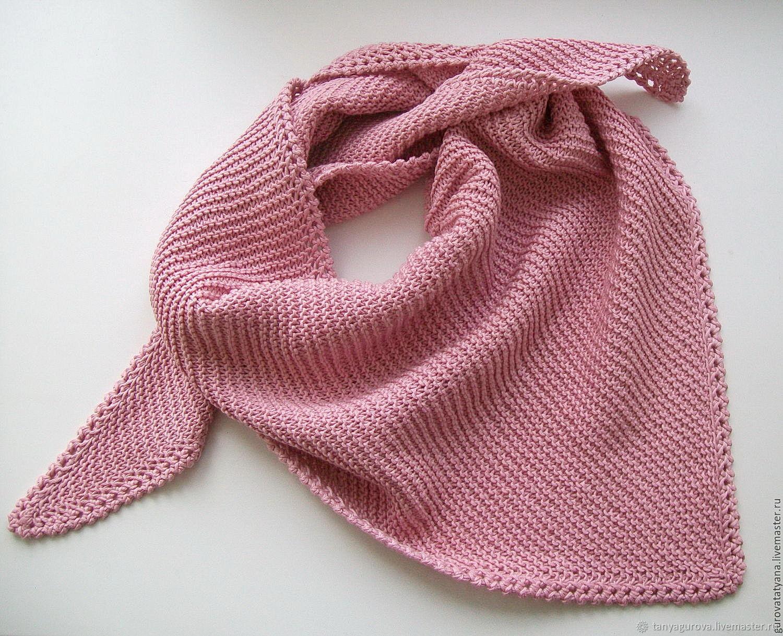 много шарф косынка фото алычи