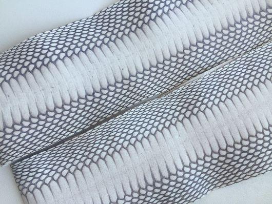 Другие виды рукоделия ручной работы. Ярмарка Мастеров - ручная работа. Купить Шкура кобры. Handmade. Шкура, змея