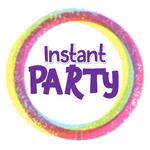 Instant Party - Ярмарка Мастеров - ручная работа, handmade