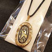 Наручные часы техника Дамаскин Золото 24К черные – купить в интернет ... 5e128a430fb
