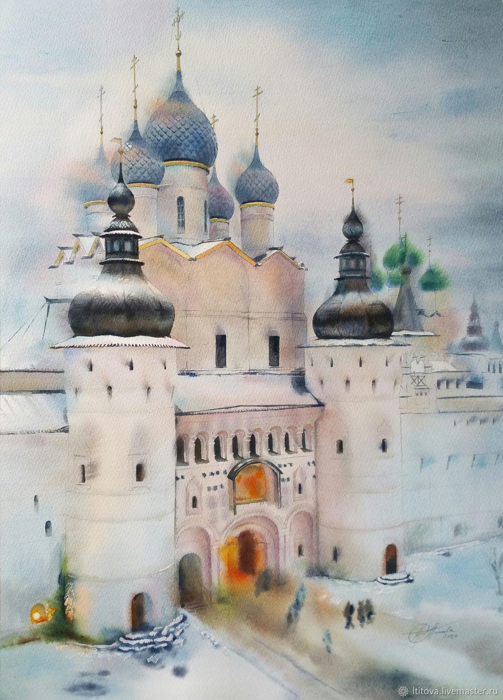 https://cs1.livemaster.ru/storage/44/02/a0213f086c6fd30e400a6146ce5t--kartiny-i-panno-rostovskij-kreml-voskresenskaya-tserkov-ne-of.jpg