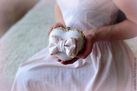 """Женские сумки ручной работы. Ярмарка Мастеров - ручная работа. Купить Клатч """"Мишель"""". Handmade. Клатч, хлопковый клатч, подарок"""