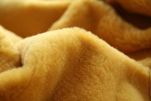 Куклы и игрушки ручной работы. Ярмарка Мастеров - ручная работа. Купить Японская альпака, 9 мм. Handmade. Материалы для творчества