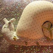 Куклы и игрушки ручной работы. Ярмарка Мастеров - ручная работа Королевская. Handmade.