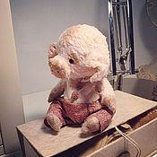 Куклы и игрушки ручной работы. Ярмарка Мастеров - ручная работа Винки. Handmade.
