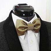 Аксессуары handmade. Livemaster - original item Tie Holiday. Handmade.
