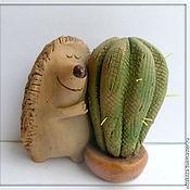 Подарки к праздникам handmade. Livemaster - original item Or maybe it`s love. Handmade.