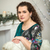 Natalia Pyatygo - Ярмарка Мастеров - ручная работа, handmade