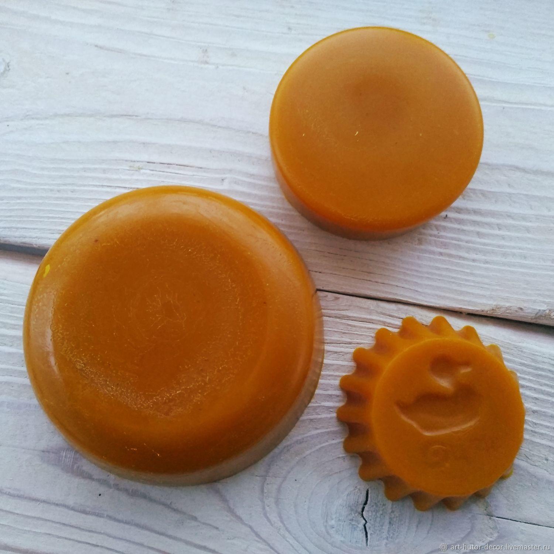 Купить пчелиный воск для косметики крем для лица невская косметика купить в екатеринбурге