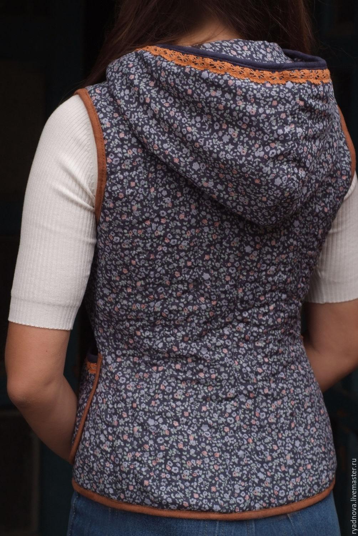 Женская одежда бохо купить