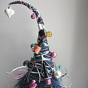 """Подарки к праздникам ручной работы. Ярмарка Мастеров - ручная работа """"Салон красоты"""". Handmade."""