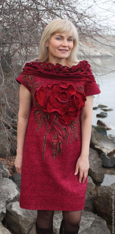Женская Одежда Примадонна
