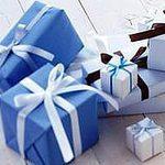 *Мир подарков* - Ярмарка Мастеров - ручная работа, handmade