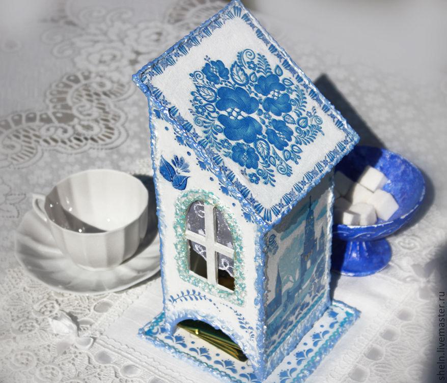 голубой чай купить в аптеке цена