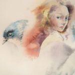 Картины Дайковская Марина (daykovskaya) - Ярмарка Мастеров - ручная работа, handmade