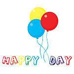 HappyDay (happyday0) - Ярмарка Мастеров - ручная работа, handmade
