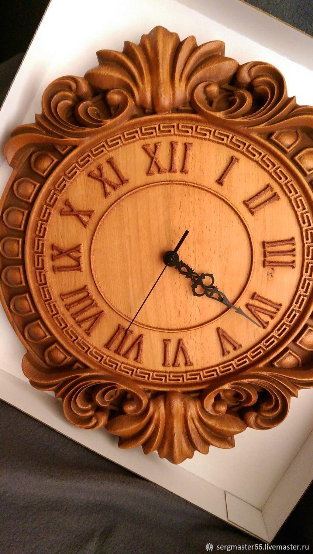 Часы дерева из продать кому хублот стоимость часы