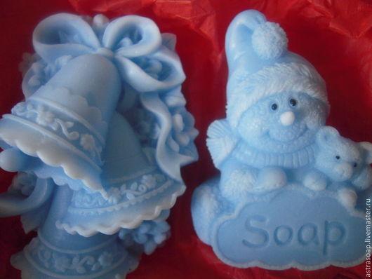 снеговик новогодний подарок сувениры и подарки к новому году снеговички подарки ручной работы новогодние подарочный набор